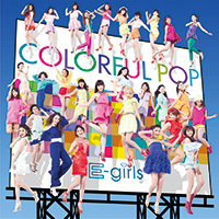colorfulpop